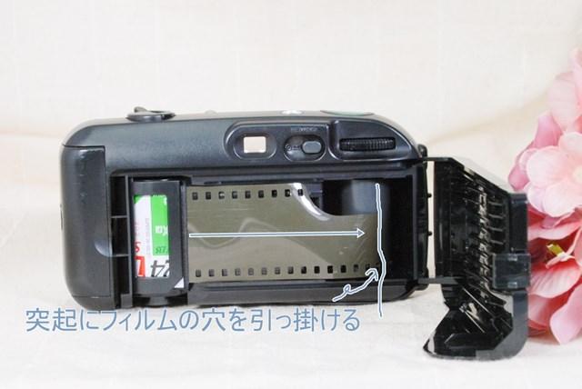f:id:papiocamera:20210605133948j:plain