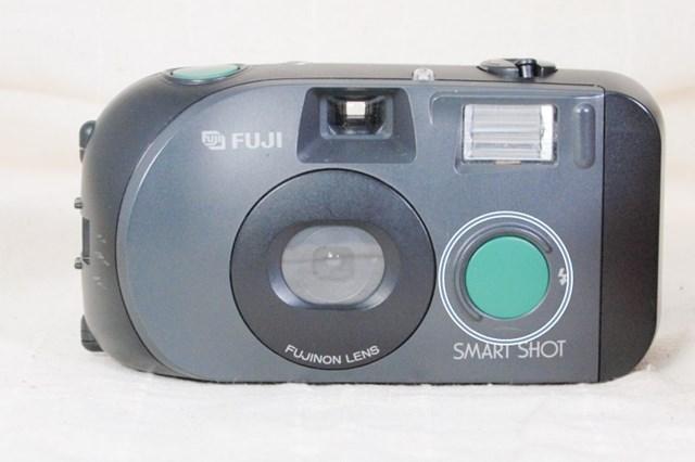 f:id:papiocamera:20210605135039j:plain