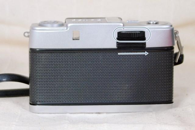 f:id:papiocamera:20210610104116j:plain