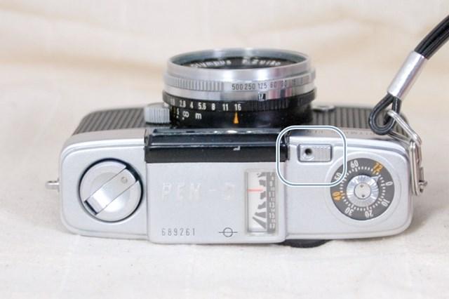 f:id:papiocamera:20210610104144j:plain