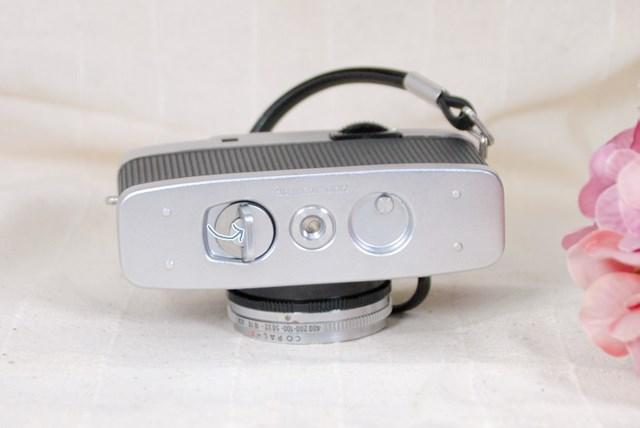 f:id:papiocamera:20210610104238j:plain