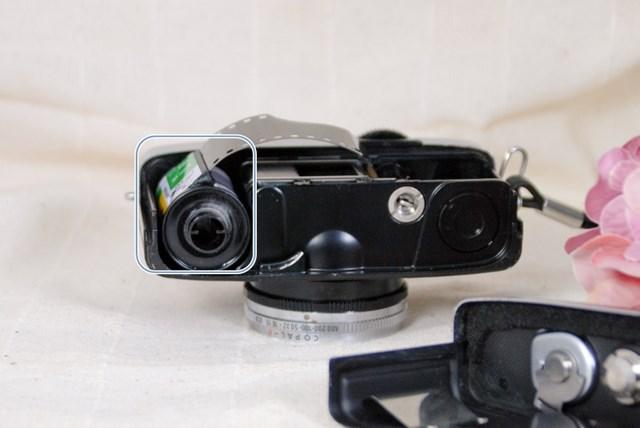 f:id:papiocamera:20210610104426j:plain