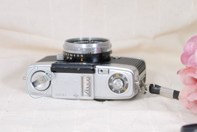 f:id:papiocamera:20210610104847j:plain
