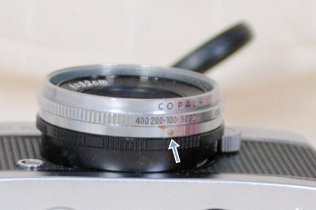 f:id:papiocamera:20210610105438j:plain