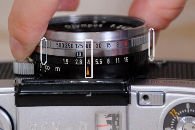 f:id:papiocamera:20210610115309j:plain