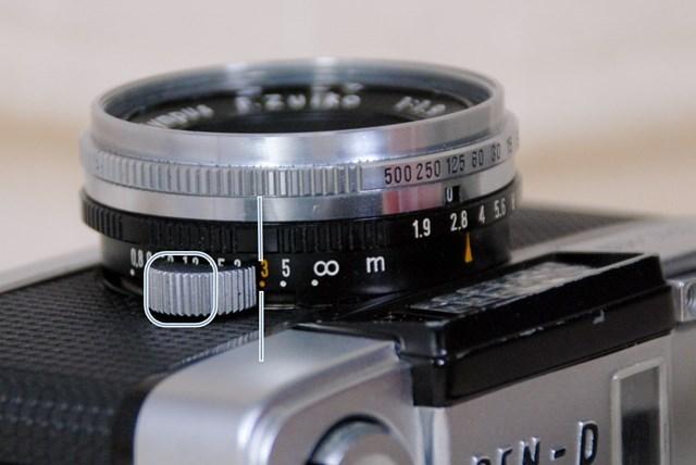 f:id:papiocamera:20210610115543j:plain