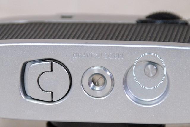 f:id:papiocamera:20210610120551j:plain