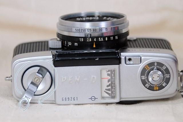 f:id:papiocamera:20210610120614j:plain