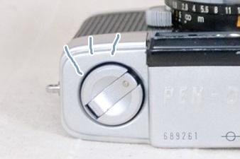 f:id:papiocamera:20210610133800j:plain