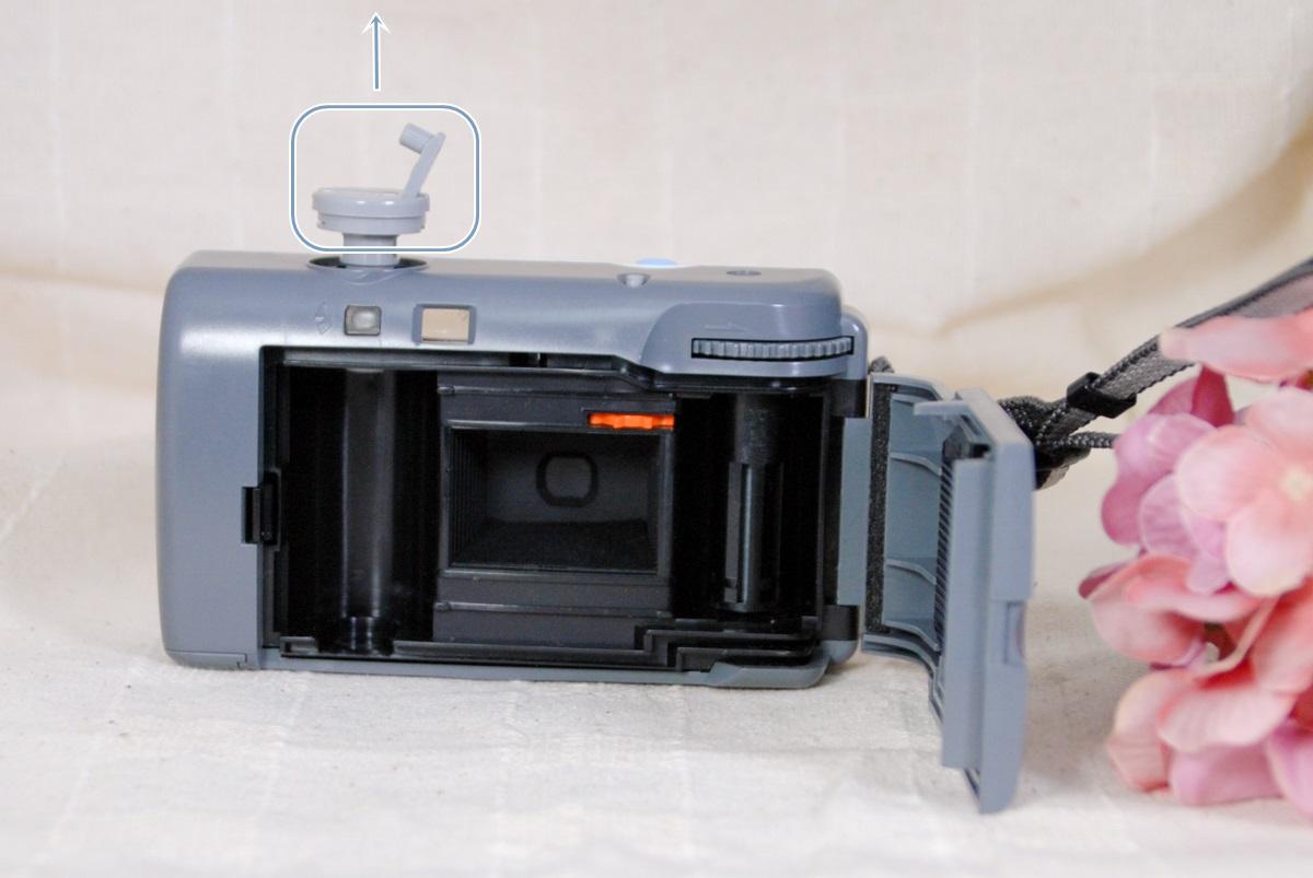 f:id:papiocamera:20210613151000j:plain