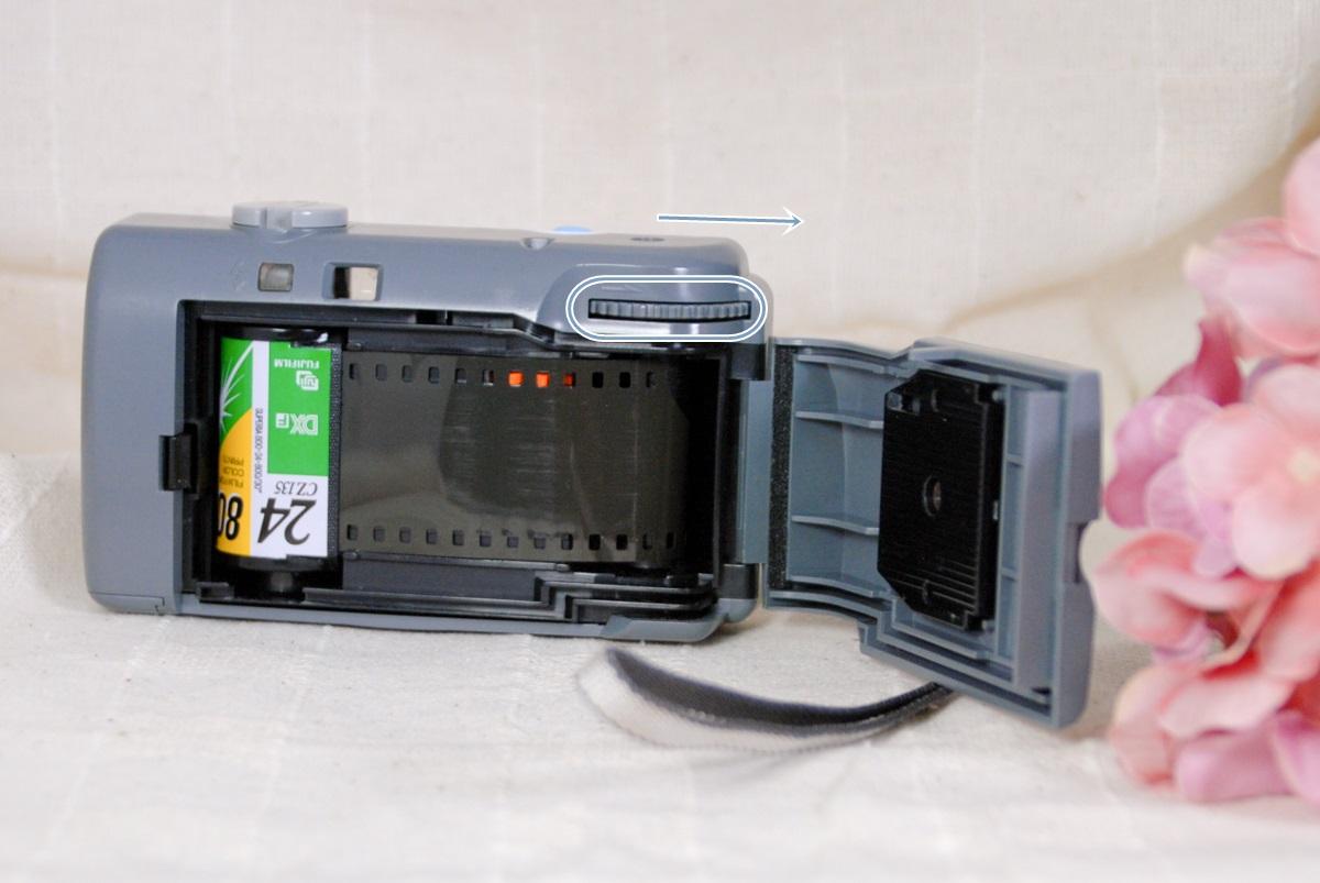 f:id:papiocamera:20210613151159j:plain