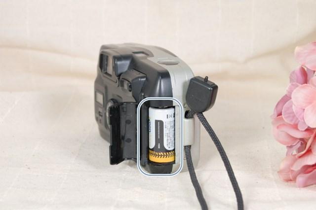 f:id:papiocamera:20210618084207j:plain