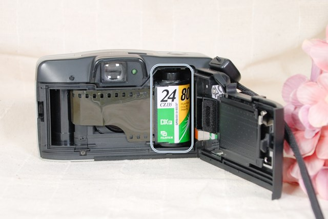 f:id:papiocamera:20210618084250j:plain