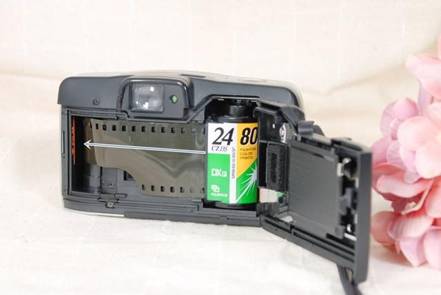 f:id:papiocamera:20210618084305j:plain