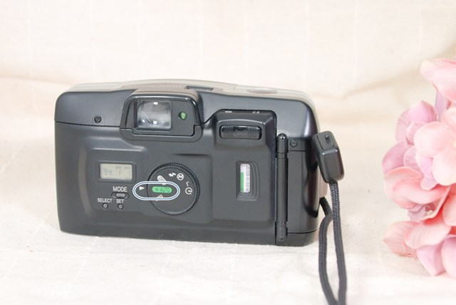 f:id:papiocamera:20210618084324j:plain