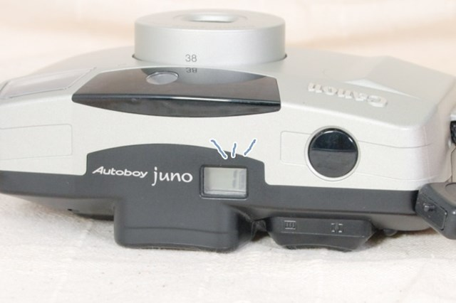 f:id:papiocamera:20210618084455j:plain