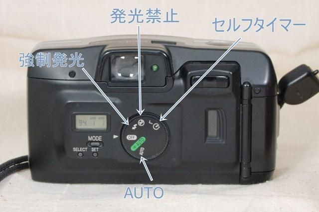 f:id:papiocamera:20210618090022j:plain