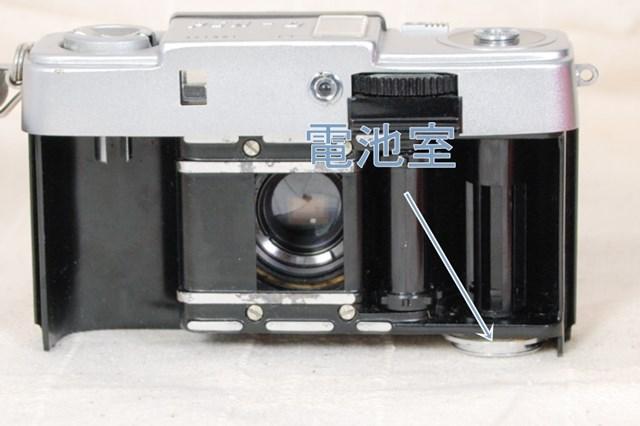 f:id:papiocamera:20210618093714j:plain