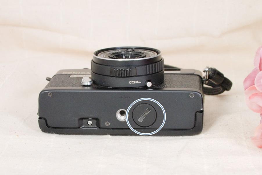f:id:papiocamera:20210624155022j:plain