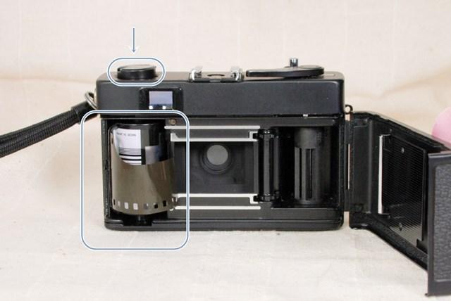 f:id:papiocamera:20210624155640j:plain