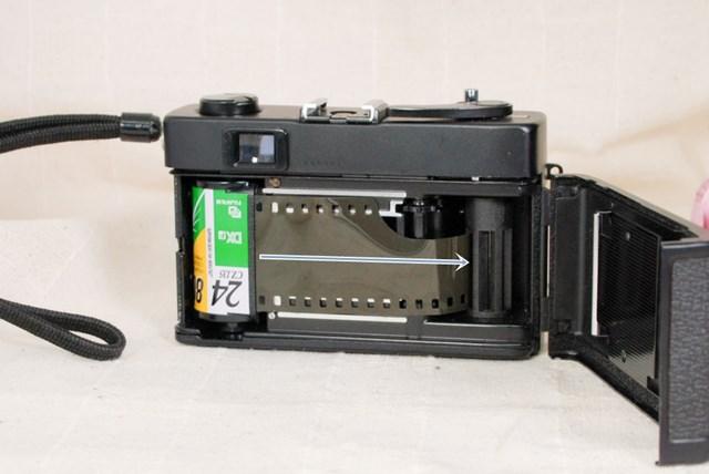 f:id:papiocamera:20210624155708j:plain