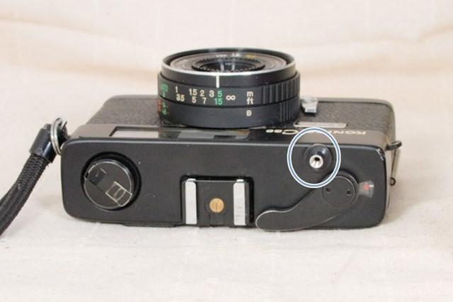 f:id:papiocamera:20210624155934j:plain