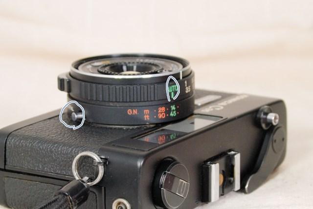 f:id:papiocamera:20210624161331j:plain