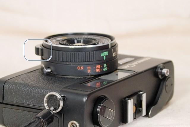 f:id:papiocamera:20210625131832j:plain