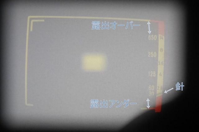 f:id:papiocamera:20210625131926j:plain