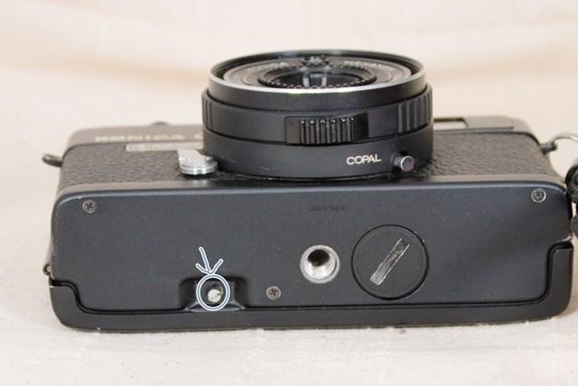 f:id:papiocamera:20210625132334j:plain