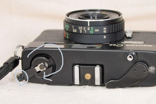 f:id:papiocamera:20210625132352j:plain