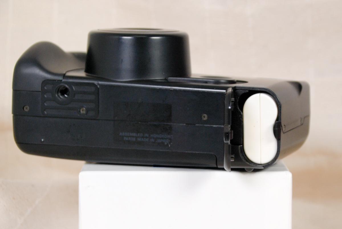 f:id:papiocamera:20210628135604j:plain