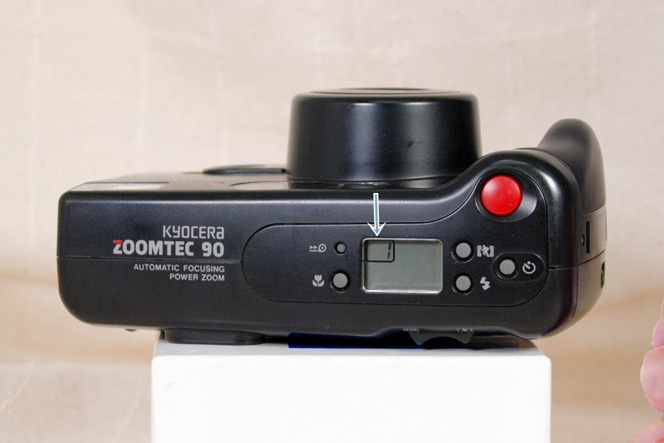 f:id:papiocamera:20210628135802j:plain