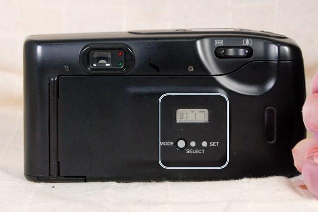 f:id:papiocamera:20210628144835j:plain