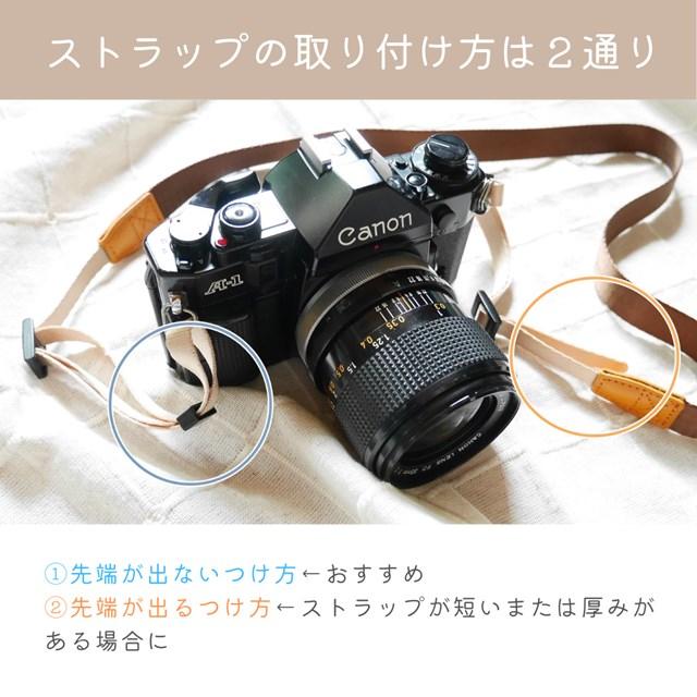 f:id:papiocamera:20210708143710j:plain