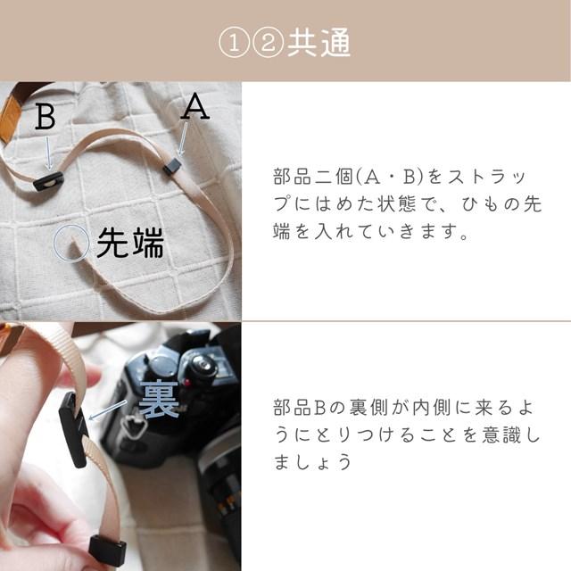 f:id:papiocamera:20210708143958j:plain