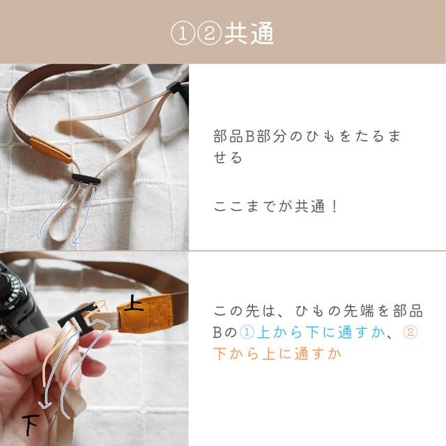 f:id:papiocamera:20210708144212j:plain