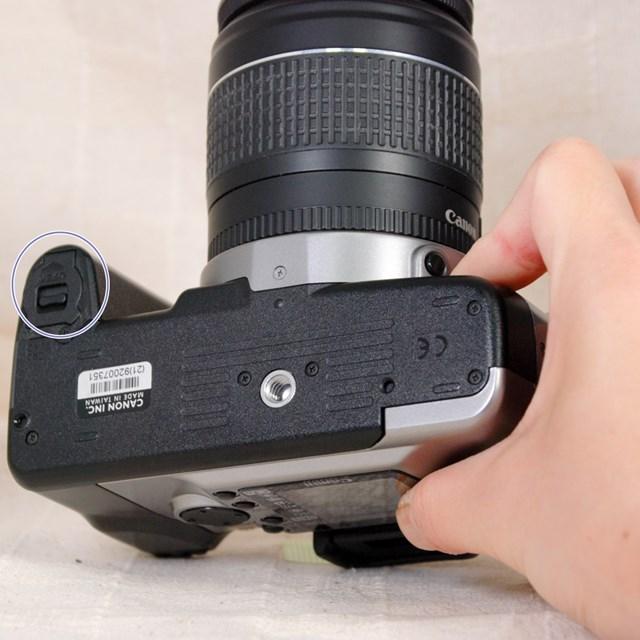 f:id:papiocamera:20210712145918j:plain