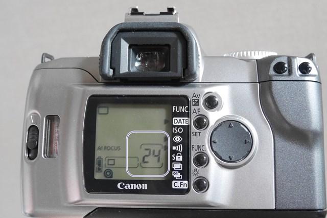 f:id:papiocamera:20210712150829j:plain