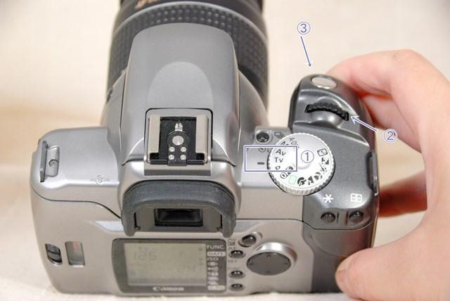 f:id:papiocamera:20210713154612j:plain