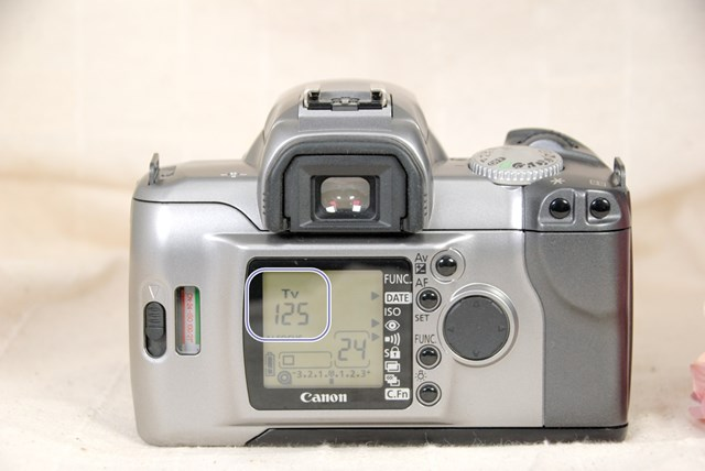 f:id:papiocamera:20210713154707j:plain