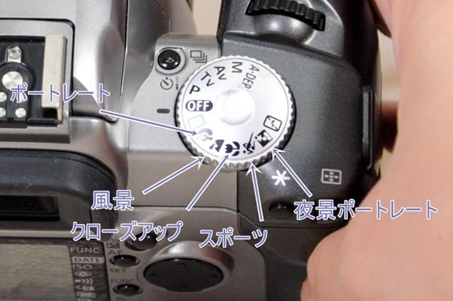 f:id:papiocamera:20210715101839j:plain