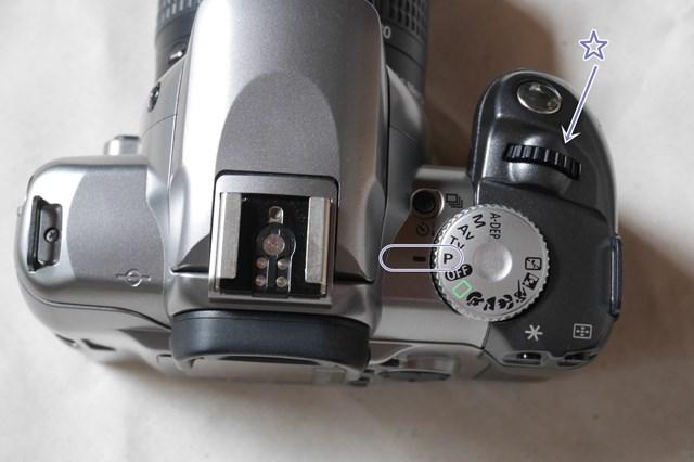 f:id:papiocamera:20210717121739j:plain