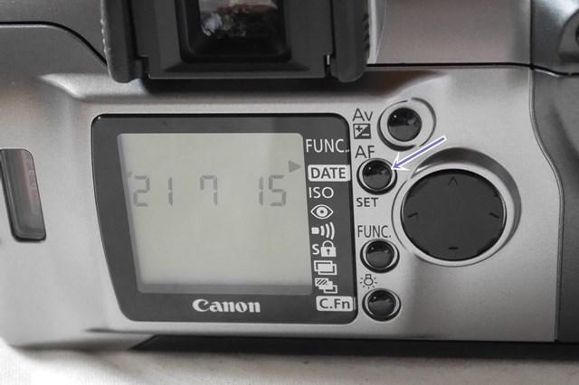 f:id:papiocamera:20210717121830j:plain