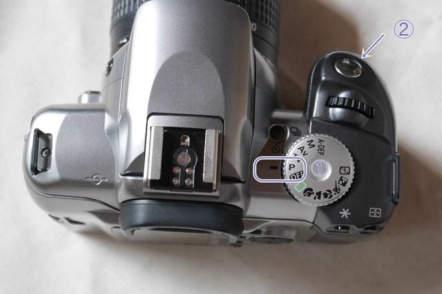 f:id:papiocamera:20210717124239j:plain
