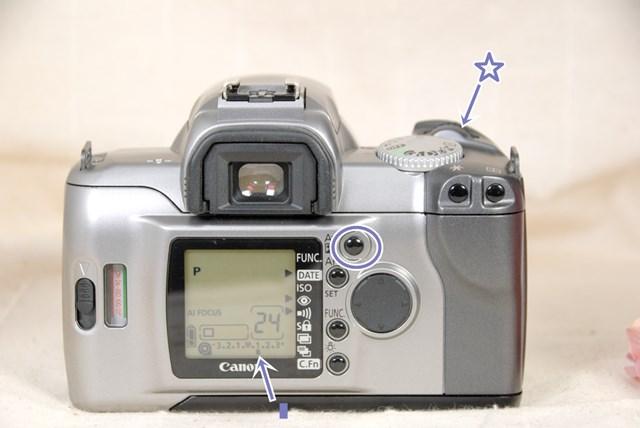 f:id:papiocamera:20210717142013j:plain