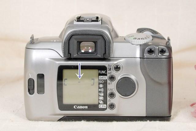 f:id:papiocamera:20210717142822j:plain