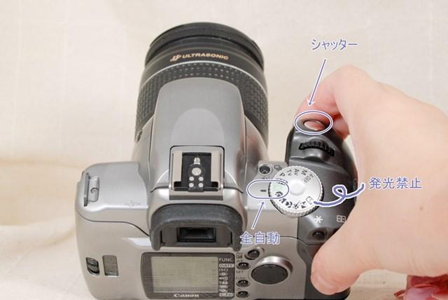 f:id:papiocamera:20210717144105j:plain