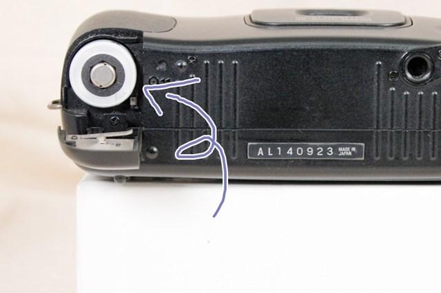 f:id:papiocamera:20210718154845j:plain
