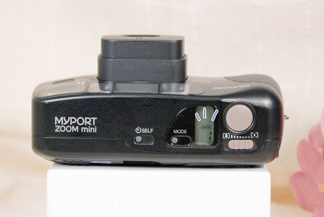 f:id:papiocamera:20210718155124j:plain